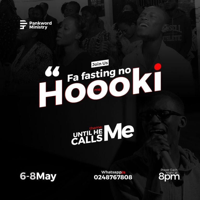 fasting-hooki2