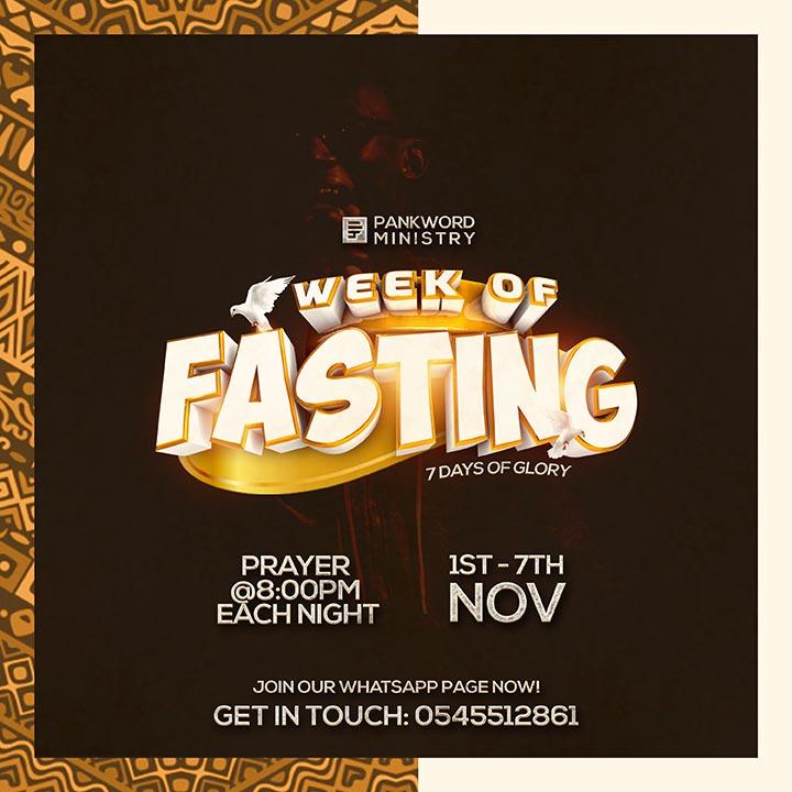 week-of--fasting2
